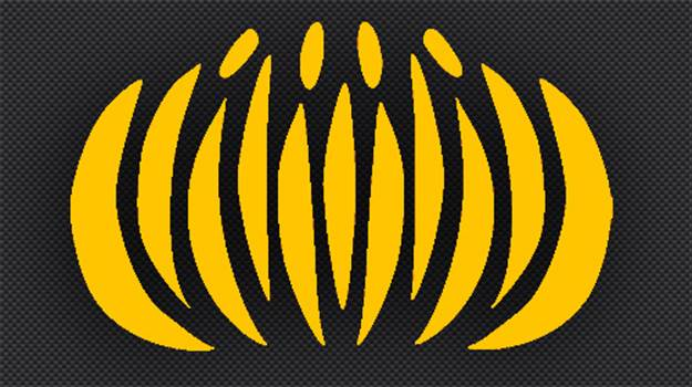 1st_Division_Insignia_Yellow.jpg by Michael
