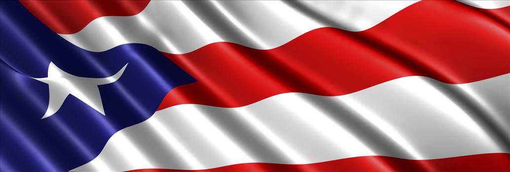 Puerto Rican Flag.jpg -