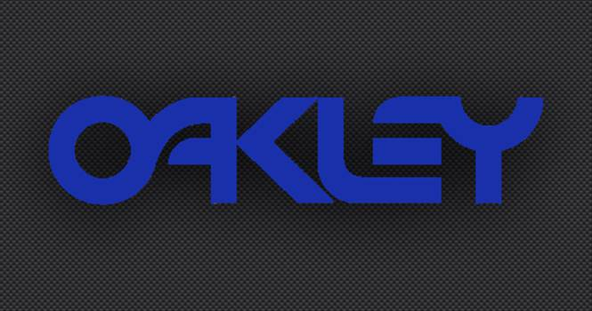 new_oakley_blue.jpg -
