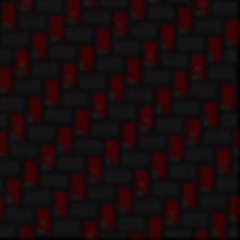 carbon-fiber2.png -