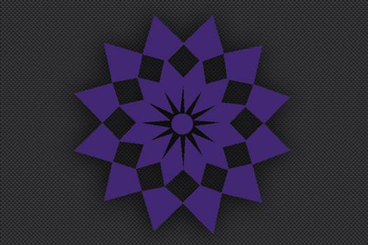 3rd_Division_Insignia_Purple.jpg by Michael