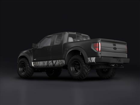 Pickup_Truck_snowstorm_2.jpg -