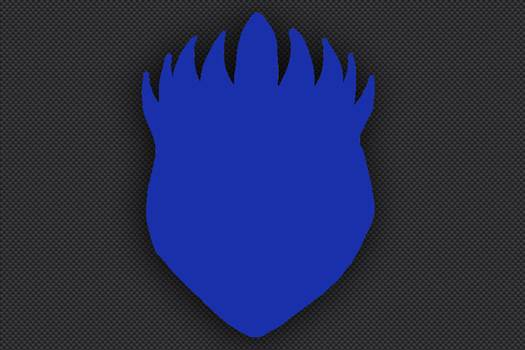 12th_Division_Insignia_Blue.jpg -