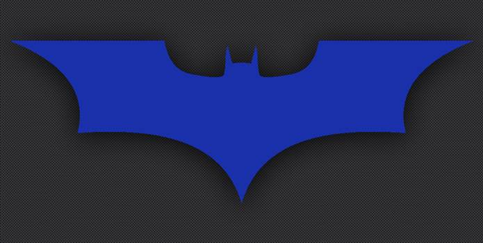 dark_knight_blue.jpg by Michael