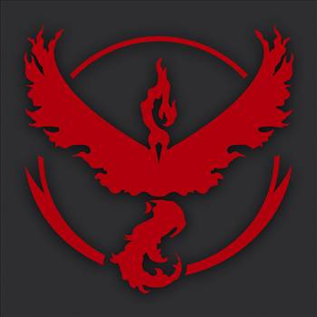 PokemonGO-Team-Logos-Valor red.jpg -