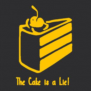 portal_the_cake_is_a_lie_yellow.jpg -