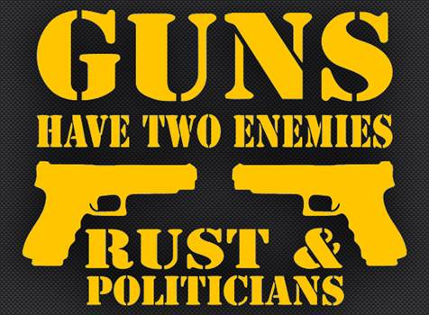 guns_have_two_yellow.jpg by Michael