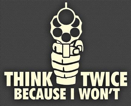 think twice.jpg -
