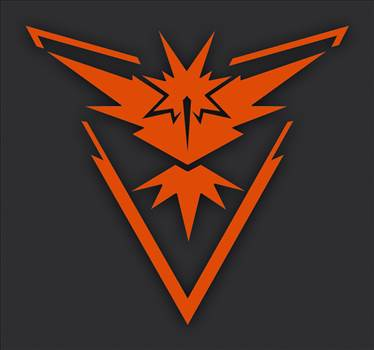 PokemonGO-Team-Logos-Instinct orange.jpg -