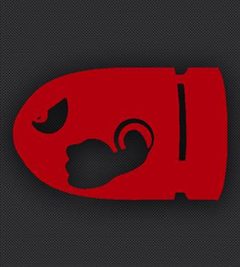 bullet_bill_red.jpg -