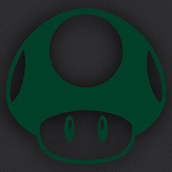 mario_mushroom_green.jpg -