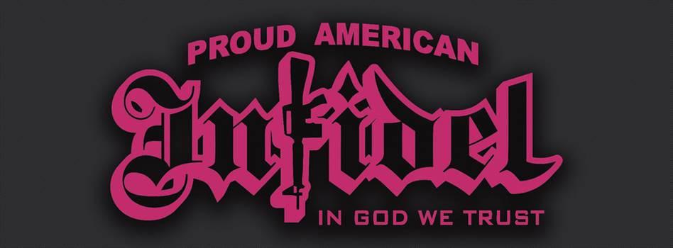 american_infidel_pink.jpg -