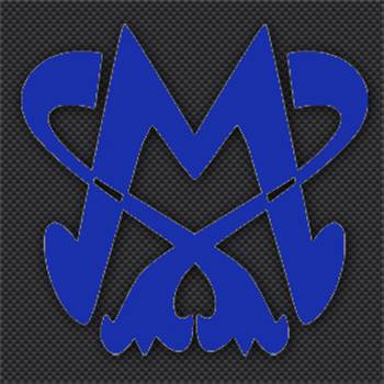 fairy_tail_mermaid_heel_logo_blue.jpg by Michael