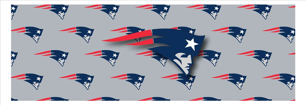patriots.jpg -