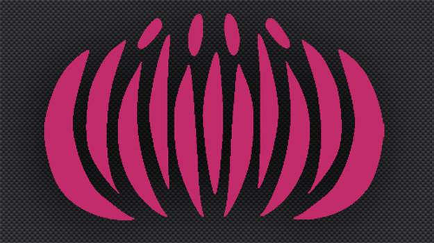 1st_Division_Insignia_Pink.jpg -
