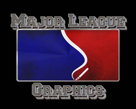 Major_League_Graphics.png by Michael