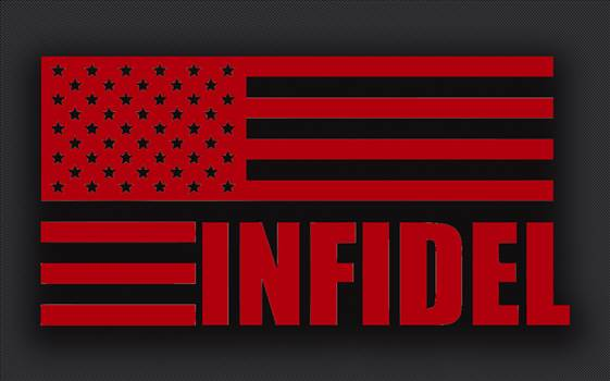 infidel_flag_red.jpg -