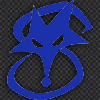 fairy_tail_southern_wolves_logo_blue.jpg -