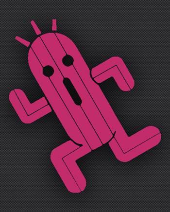 cactuar_pink.jpg -