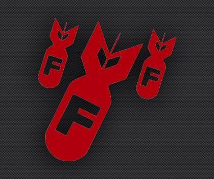 f_bomb_red.jpg -