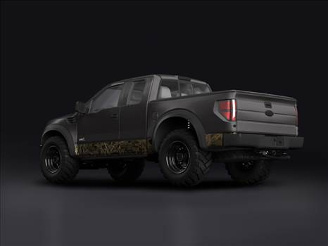 Pickup Mock-Up Grasslands_2_1.jpg by Michael