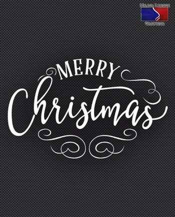 merry_christmas_2.jpg -