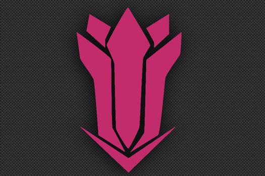 4th_Division_Insignia_Pink.jpg -