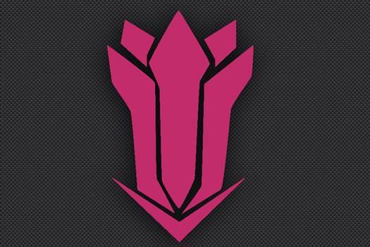 4th_Division_Insignia_Pink.jpg -