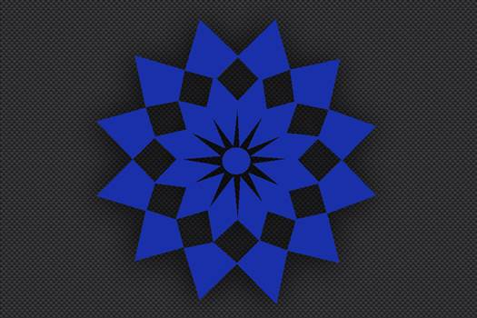 3rd_Division_Insignia_Blue.jpg by Michael