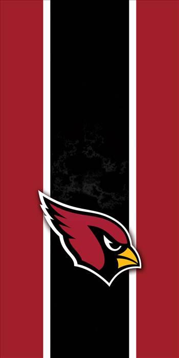 ebay_az_cardinals.jpg -
