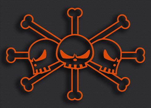 one_piece_black_beard_orange.jpg -