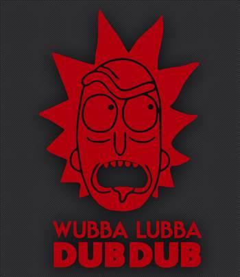 wubba_red.jpg -