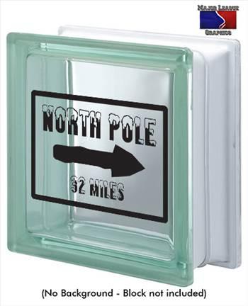 north_pole.jpg -