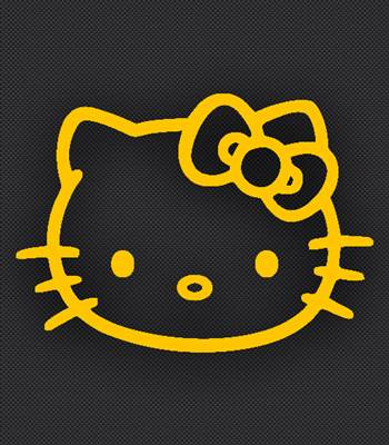 kitty_face_yellow.jpg -