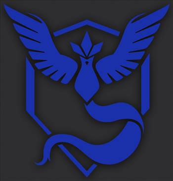 PokemonGO-Team-Logos-Mystic blue.jpg -