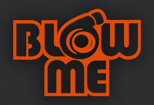 blow_me_orange.jpg by Michael
