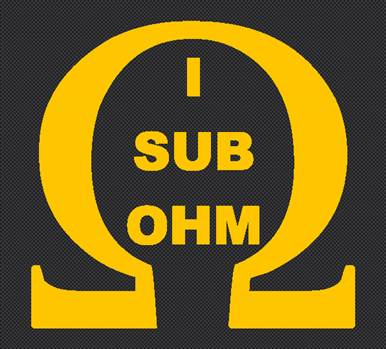 sub_ohm_yellow.jpg -