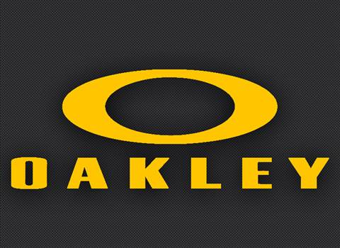 oakley_yellow.jpg -