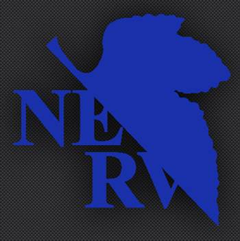 NERV_blue.jpg by Michael