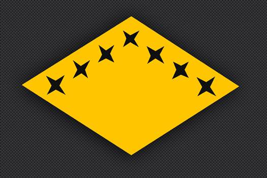 11th_Division_Insignia_Yellow.jpg by Michael