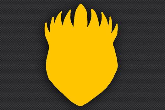 12th_Division_Insignia_Yellow.jpg -