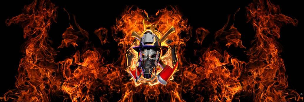 firefighter.jpg -