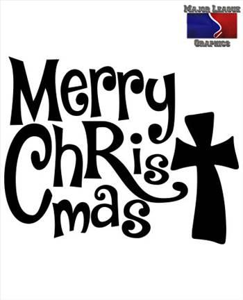 merry_CHRIST_mas_2.jpg -