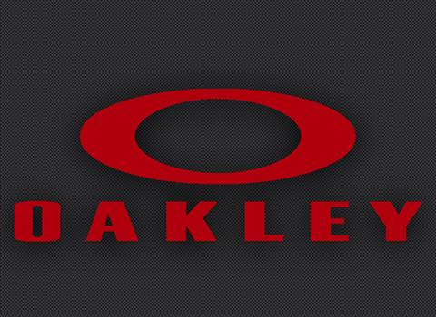 oakley_red.jpg -