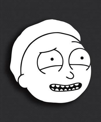 morty_white.jpg -