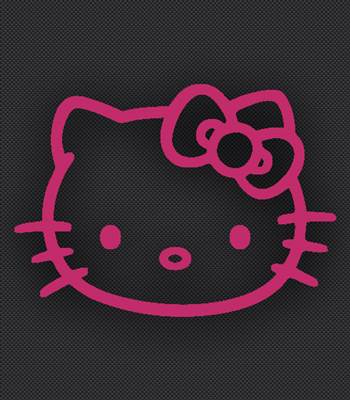 kitty_face_pink.jpg by Michael
