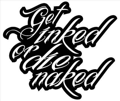 get inked 2.jpg -