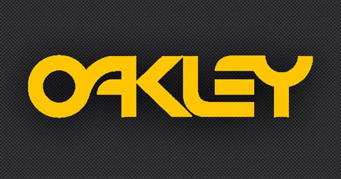 new_oakley_yellow.jpg -