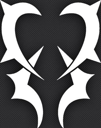 fairy_tail_grimoire_heart_logo.jpg -