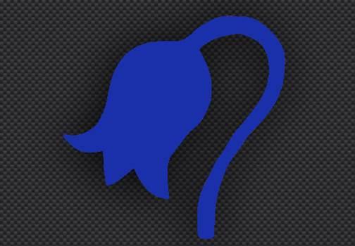 2nd_Division_Insignia_Blue.jpg -